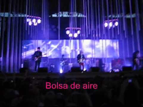 Radiohead Live Wuhlheide Berlin 2008 Compilation Tribute