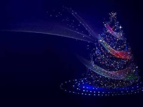 Villancico navidad twist