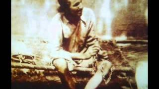 Shora So Pehchaaniye- A Tribute To Indian Revolutionaries