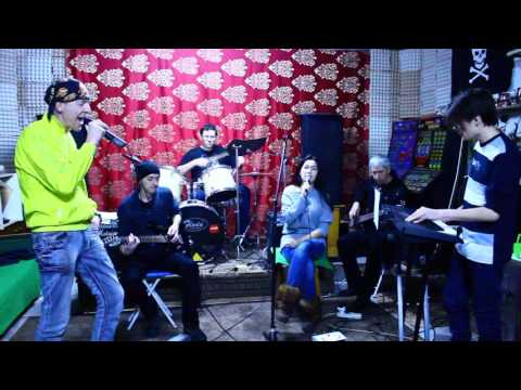 Music video 30.02 - Отражение