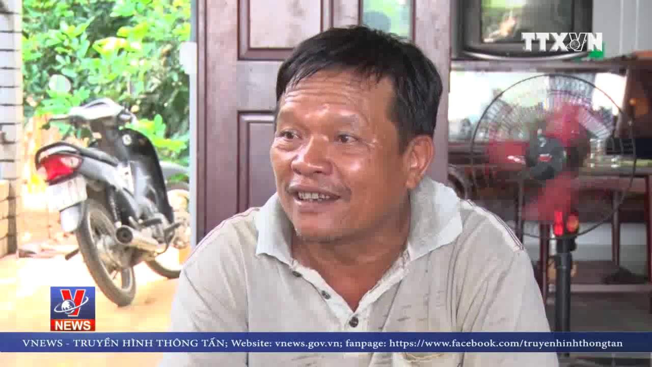 Dân khốn khổ vì dự án treo ở Đồng Nai   24H Tin Tức