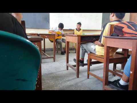 Mardua Holong SMK RK CINTA RAKYAT PEMATANG SIANTAR