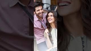 Lagi Hai Teri Aadat Muze Jabse Whatsapp Status| Love Status 💕 I #shorts #shortvideos