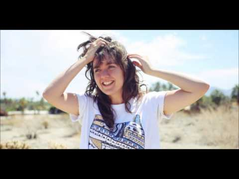 Courtney Barnett Avant Gardener Lyrics Youtube