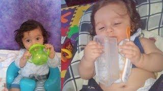Video Utensílios para a alimentação do bebê download MP3, 3GP, MP4, WEBM, AVI, FLV Oktober 2018