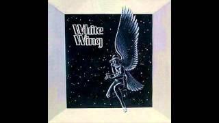 WHITE WING 1975 [full album]