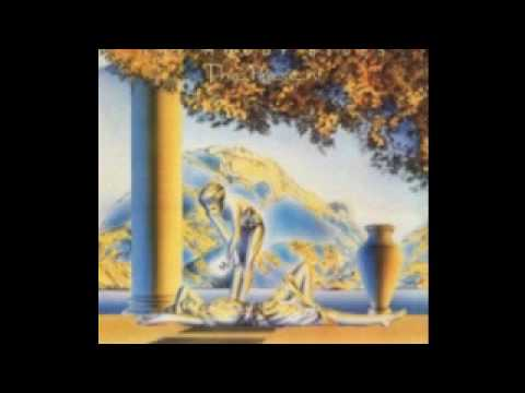 THE MOODY BLUES The Present  09  I Am 10  Sorry