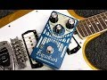 Aqueduct - EarthQuaker Devices