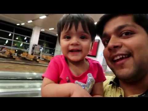 delhi-to-singapore-|-hotel-park-sovereign-|-singapore-zoo-full-tour-|-singapore-vlog-1