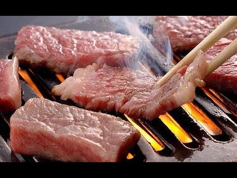5 ฆาตกรกินคน รีวิวรสชาติเนื้อมนุษย์!! | สองยาม