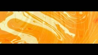 Dimitri Vangelis & Wyman - ID2 (Original Mix )