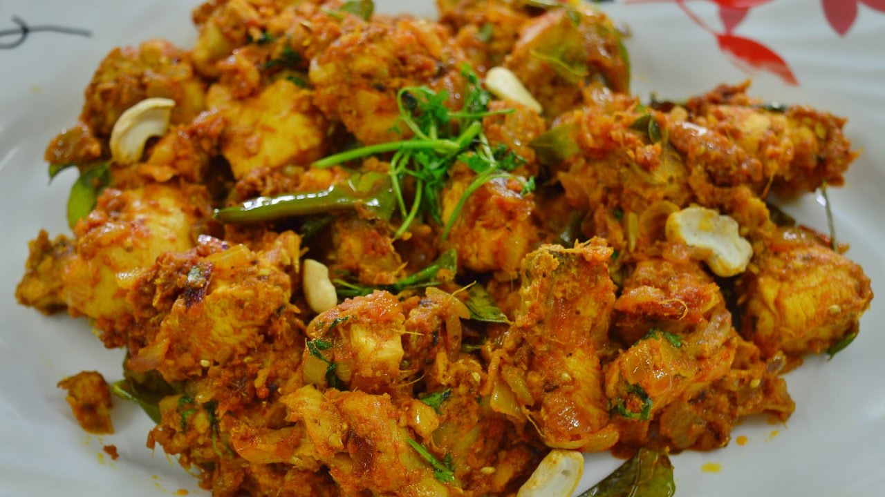 How to make chicken fry in telugu at home youtube how to make chicken fry in telugu at home forumfinder Gallery