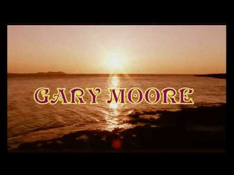 Close As You Get by Gary Moore on TIDAL