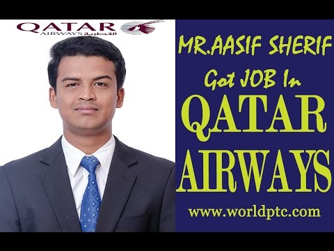 How To Get Airport Ground Staff Jobs Easily?