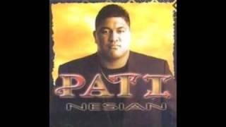 Samoan Music - Pati - Tali Malia