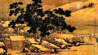 Khám Phá Trung Quốc: Triều Đại Nhà Tống