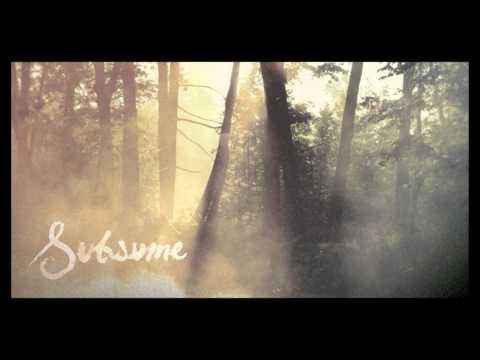 Cloudkicker - Subsume (full album)