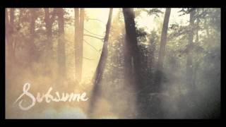 Cloudkicker - Subsume [ FULL ALBUM ]