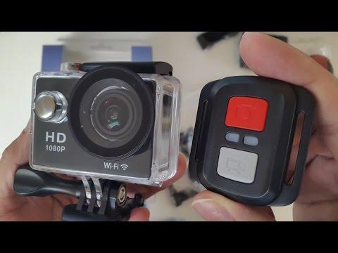 4k-ultra-hd-waterproof-action-camera---wifi---hdmi---remote-control-by-nexgadget