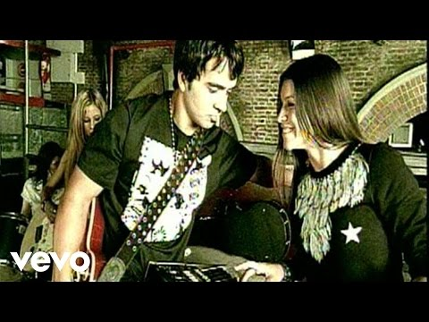Luis Fonsi - Por Una Mujer (Official Music Video)