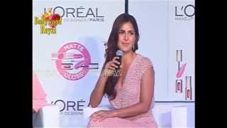 Sonam Kapoor, Katrina Kaif Unveil New Cannes Collection together with L