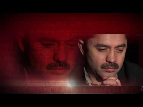 Nicolae Guta - Am plecat de acasa