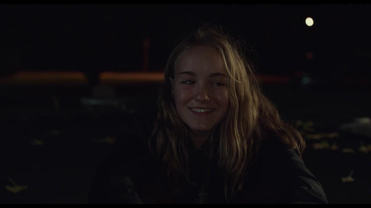 UNE COLONIE- une film de Geneviève Dulude-De Celles (La bande-Annonce) En salle le 1er février