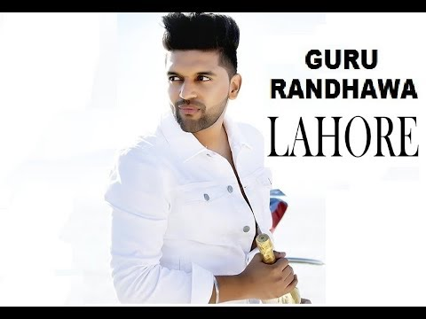 "lahore-full-mp3-song-ii-fan-of-""guru-randhawa""-ii-awesome-song"