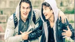 Rakh Jara Song Movie Boyz 2 | New Marathi Songs 2018
