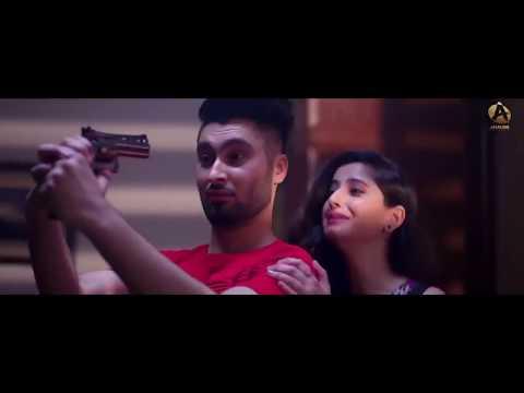 Sorry Full VideoAkhilParmish VermaNew Punjabi Songs 2018