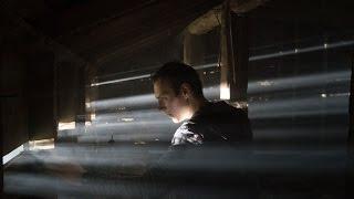 Ведьма из Блэр: Новая глава - Премьера 6 октября