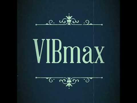 VIBmax