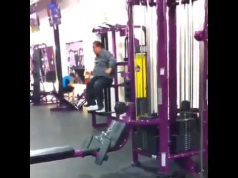 planet fitness gyms locations