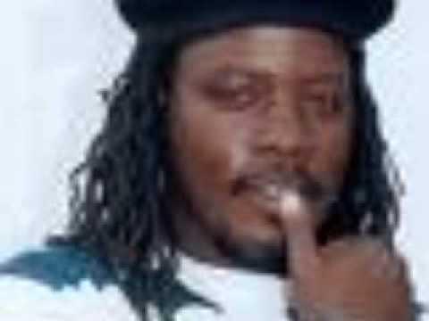 Brian Chilala and the Ngoma Zasu Band Double Play (Nsanje and Ine Mune)