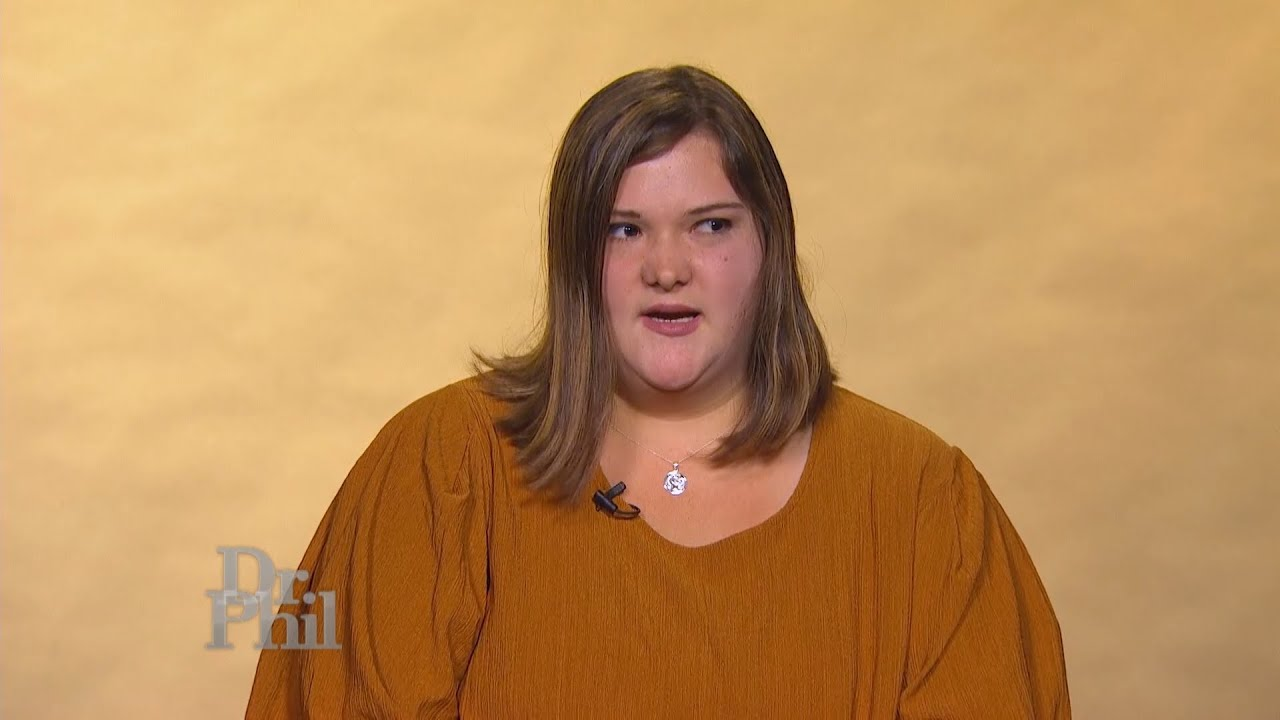 Woman Reveals She Has Urges to Kill Her Family