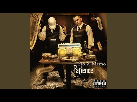 Get on My Level (feat. Lil Wyte)