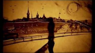 In memory of Viktor Tsoi (new version) фильм  20-летию памяти Виктора Цоя