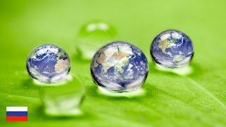 Корпорация Pall: Обеспечивая экологически чистое и безопасное будущее(Корпорация Pall является мировым лидером в области высокотехнологичной фильтрации и разделения жидкостей..., 2015-03-05T14:34:14.000Z)