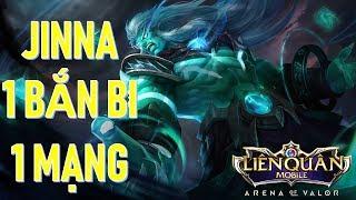 Lần đầu team 5 MOBA Việt ra trận