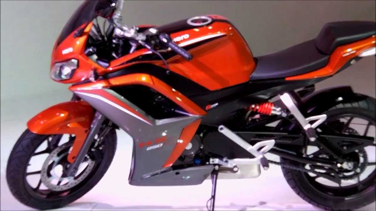 Hero Hx250r 360 View Hero Motocorp S New 250cc Bike 2014