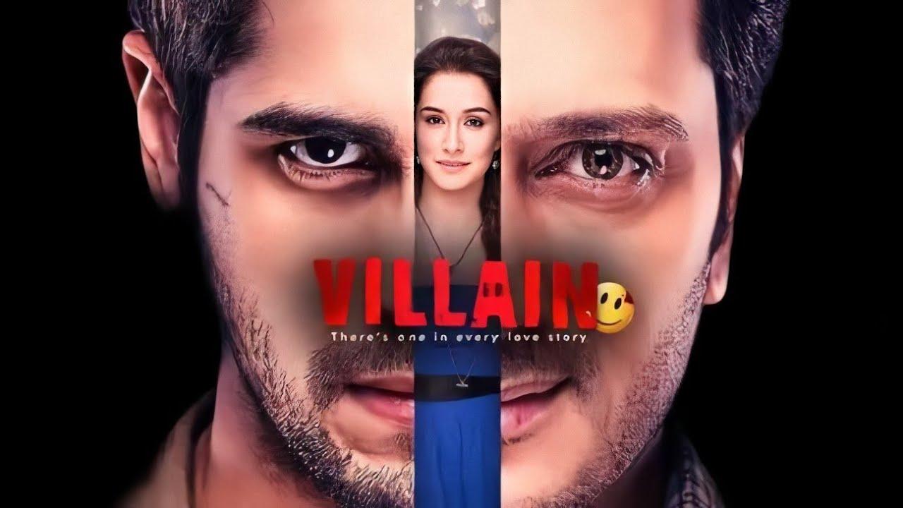 Download Ek Villain 2014 Full Movie HD