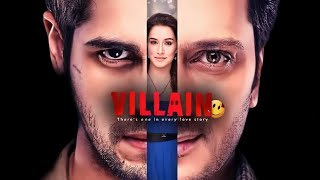 Ek Villain 2014 Full Movie HD