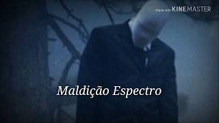 Paranormal: Maldição Espectro