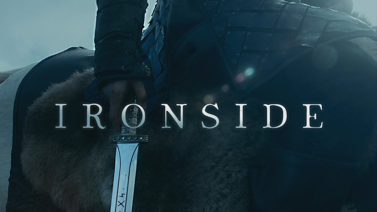 Download Björn Ironside   The End Of The Golden Age   Vikings