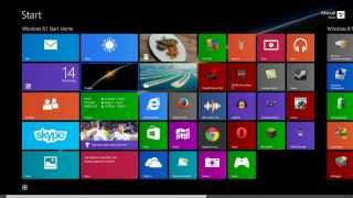 Windows 8.1 Systemabbild erstellen funktioniert auch mit Windows 10