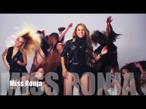 Miss Ronja Hilbig - Show Me Your Love (TRAILER)