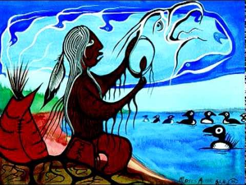 ANCIENTS BOOK OF MAGICIAN8VINTAGE OCCULT PAGAN LEWIS DE CLAREMONT1936 NECROMANCY