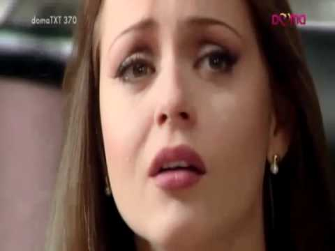 Za tvoju ljubav (Por tu amor) DOMA TV - PROMO