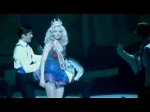 Michelle Pfeiffer - Making Off: Hairspray - Miss Baltimore