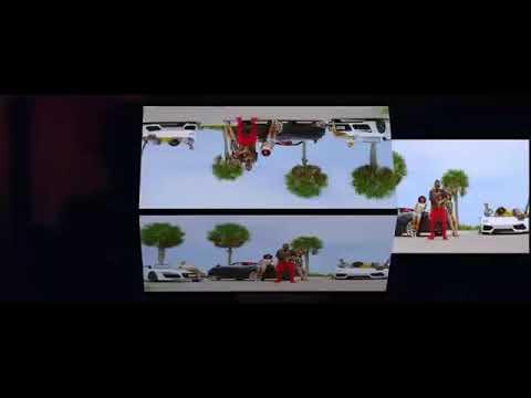 DJ Lyta Latest November 2017 (HD Video)
